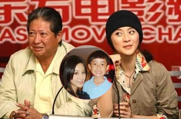 Hoàn Châu Cách Cách và sự thật phơi bày: Hạ Tử Vy lộ bản chất xấu xa, Triệu Vy trở thành nghệ sĩ bị ghét nhất 2017? - Ảnh 13.