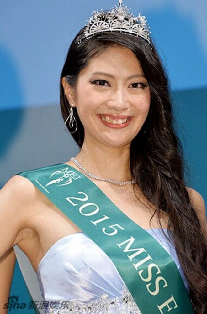 Các cuộc thi Hoa hậu trên thế giới: Công chúng chẳng còn quan tâm, đa số người chiến thắng chìm vào quên lãng - Ảnh 13.