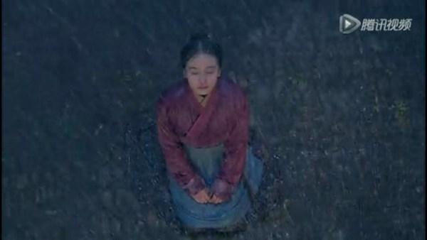 Tình tiết kinh điển được tái sử dụng nhiều lần trong phim Hoa ngữ - Ảnh 14.
