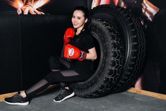 3 hot girl thế hệ mới nổi bật nhất của Đại học Ngoại thương Hà Nội - Ảnh 14.