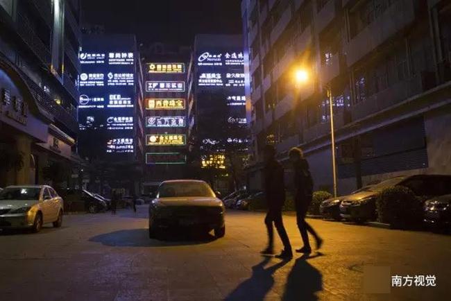 Ngôi làng nhiều vàng bạc châu báu nhất Trung Quốc: Xách túi nilon đựng vàng ròng đi ngoài đường cũng chẳng lo bị cướp - Ảnh 15.