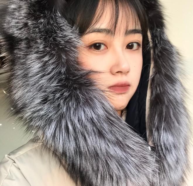 Cô bạn Trung Quốc chứng minh con gái ai cũng nên thử để tóc ngắn 1 lần! - Ảnh 15.