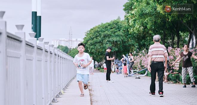 8 điều đau não trên những con đường- phường- quận, mà chỉ ai sống ở Sài Gòn lâu năm mới ngộ ra được! - Ảnh 16.