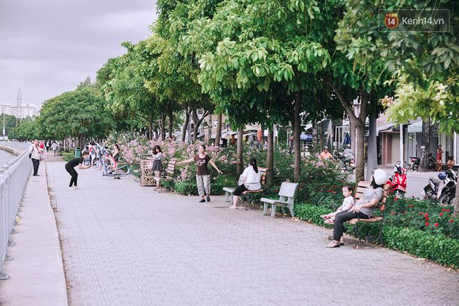 8 điều đau não trên những con đường- phường- quận, mà chỉ ai sống ở Sài Gòn lâu năm mới ngộ ra được! - Ảnh 17.