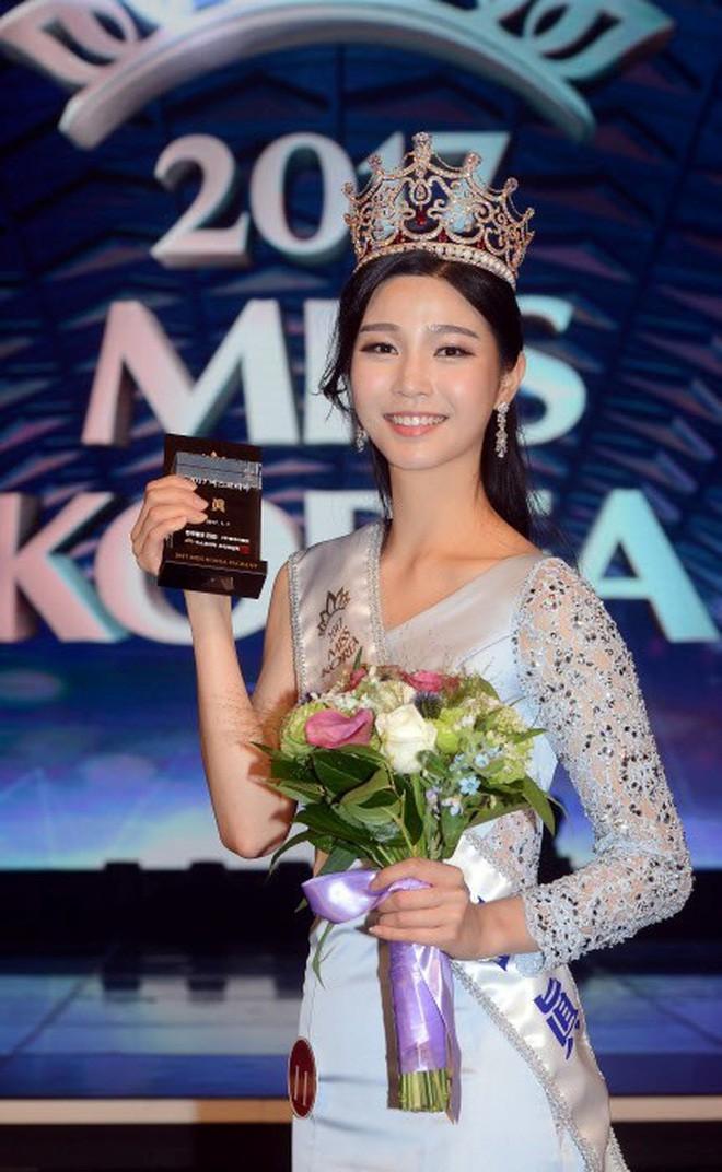 Các cuộc thi Hoa hậu trên thế giới: Công chúng chẳng còn quan tâm, đa số người chiến thắng chìm vào quên lãng - Ảnh 17.