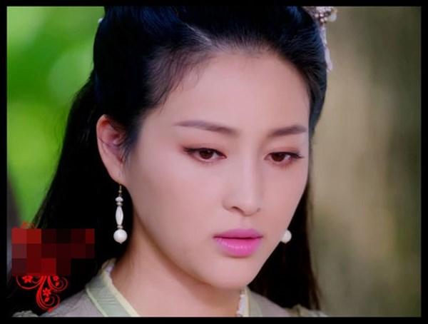 Phiên bản thiên thần và ác quỷ của người đẹp Hoa ngữ - Ảnh 18.