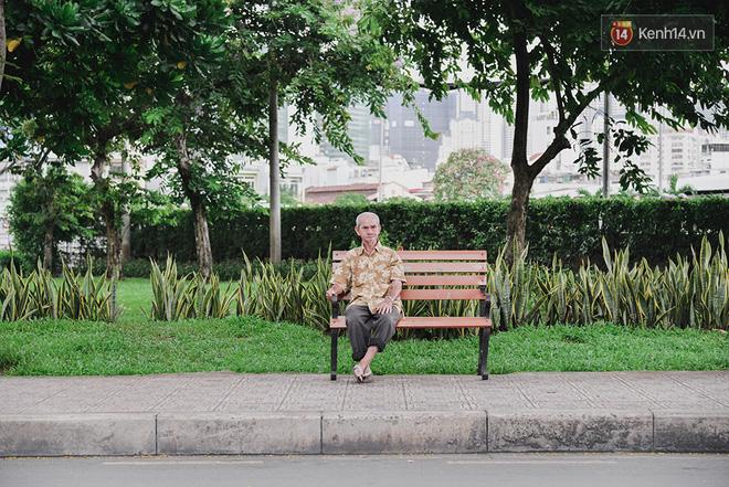 8 điều đau não trên những con đường- phường- quận, mà chỉ ai sống ở Sài Gòn lâu năm mới ngộ ra được! - Ảnh 18.