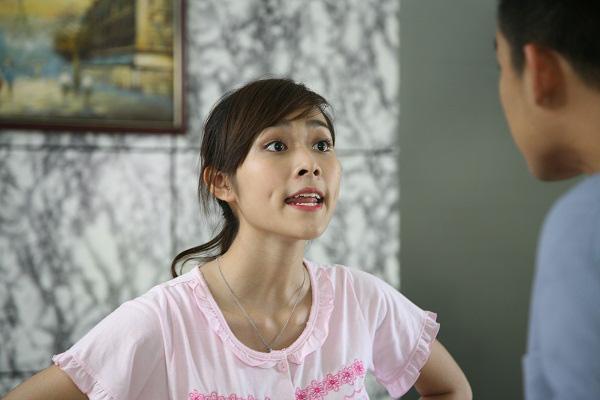 Sao Việt làm mẹ khi chưa được 20 tuổi: Người tìm được bến đỗ yên bình, kẻ vẫn khuê phòng lẻ loi - Ảnh 18.