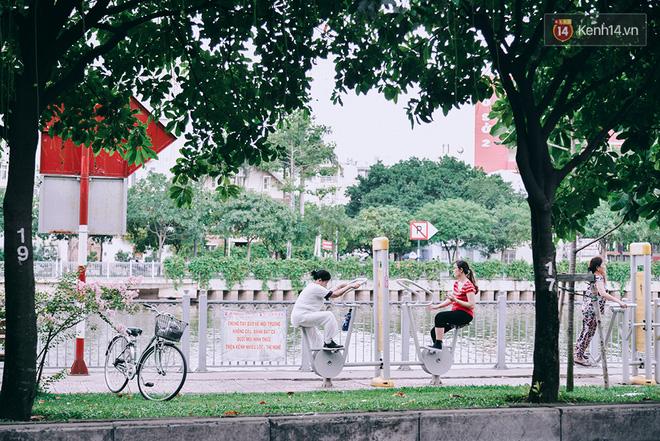 8 điều đau não trên những con đường- phường- quận, mà chỉ ai sống ở Sài Gòn lâu năm mới ngộ ra được! - Ảnh 19.