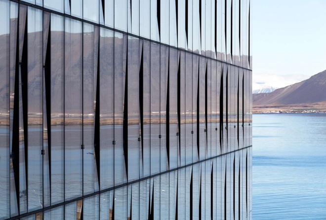 32 kiệt tác kiến trúc bạn nhất định phải nhìn thấy một lần trong đời - Ảnh 19.