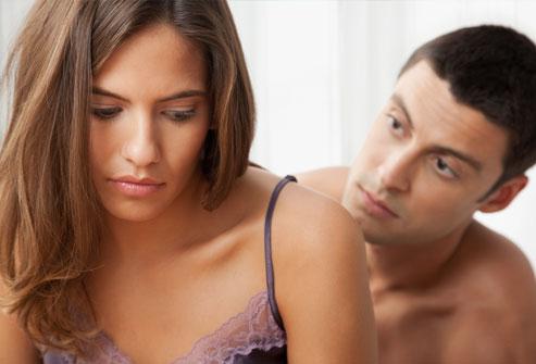 Lý giải những nguyên nhân gây đau bụng dưới ở phụ nữ - Ảnh 17.