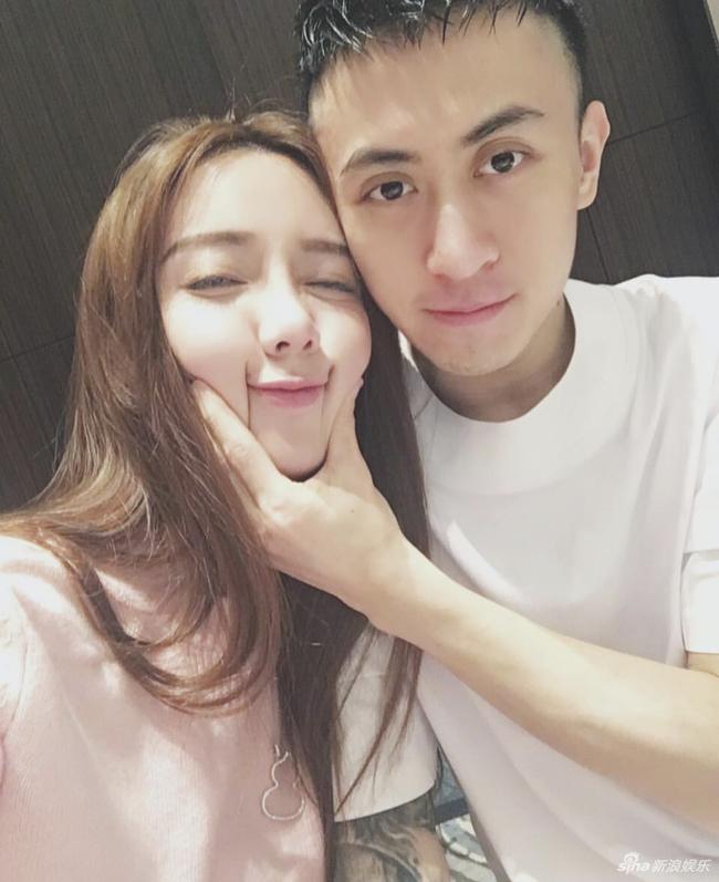 Hành trình lột xác từ cô nàng bình dân thành hot girl bán hàng online của bạn gái đại thiếu gia Thượng Hải - Ảnh 20.