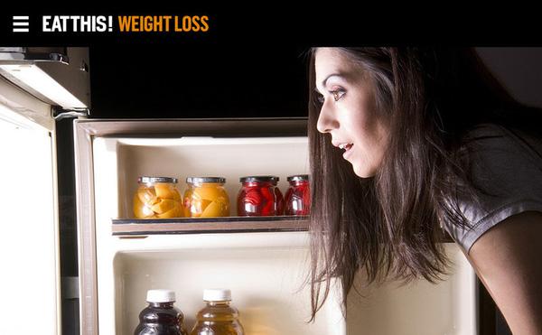 9 việc tàn phá hệ tiêu hóa nặng nề hầu hết ai cũng mắc phải - Ảnh 3.