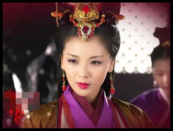 Phiên bản thiên thần và ác quỷ của người đẹp Hoa ngữ - Ảnh 3.
