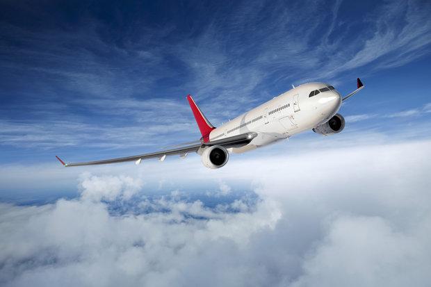 96% người được hỏi không biết tại sao đa số máy bay đều sơn màu trắng - Ảnh 3.