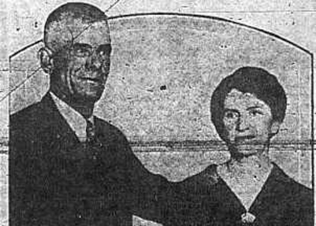 Những câu chuyện lay động lòng người trong thảm họa chìm tàu Titanic - Ảnh 3.