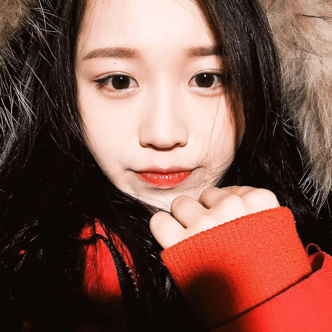 Những hình ảnh xinh đẹp của cô bạn Hàn Quốc 16 tuổi vừa gây bão ở Giọng hát Việt - Ảnh 4.