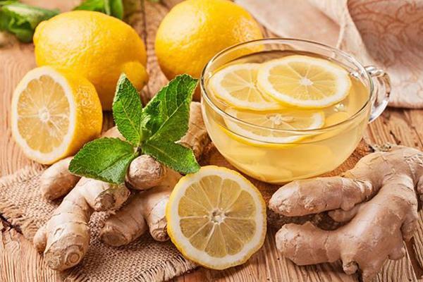 Món đồ uống thải độc và bồi bổ làm từ dưa chuột và rau mùi: Hãy làm ngay hôm nay! - Ảnh 2.