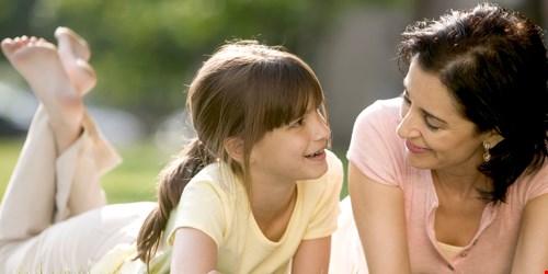 Chuyên gia dạy trẻ cách tự thoát khỏi nguy cơ bị xâm hại tình dục - Ảnh 3.