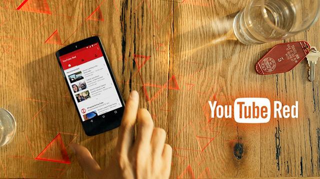 11 năm dưới trướng Google, có lẽ mọi thứ chưa bao giờ khó khăn với YouTube như lúc này - Ảnh 3.