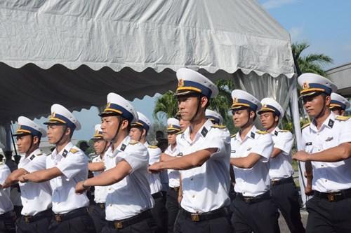 Dấu ấn Việt Nam ở Changi - Ảnh 3.