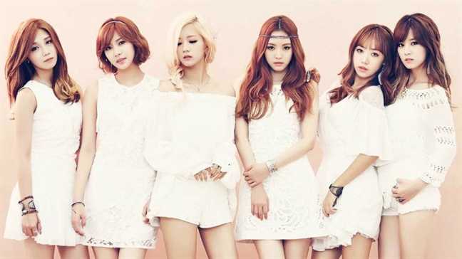 Hàng loạt sao K-pop bị dọa giết - Ảnh 3.
