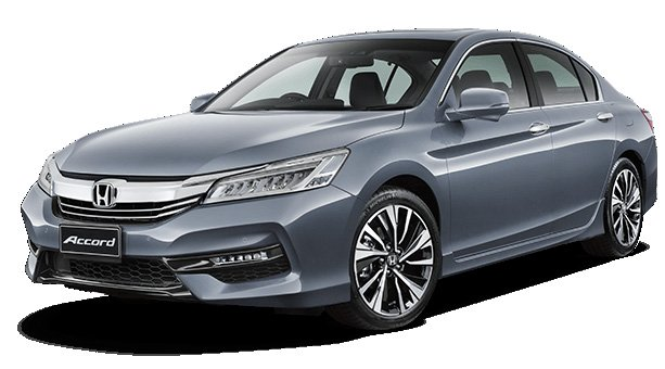 Mazda 6 giảm giá 2 lần/tháng, Camry xuống giá hơn 100 triệu - Ảnh 2.