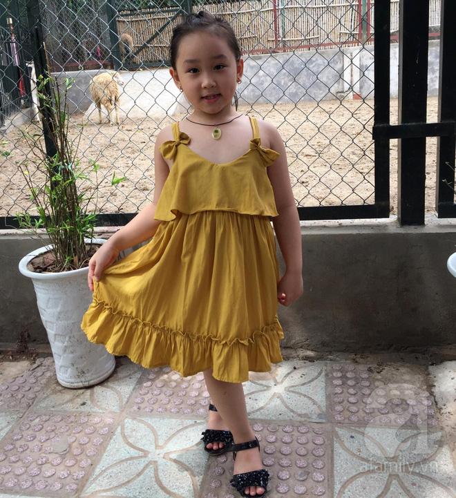 """Đi tìm bé gái làm náo loạn phố đi bộ Hồ Gươm với màn nhảy """"Bống bống bang bang"""" - Ảnh 4."""