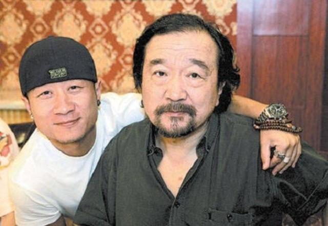 Lưu Dung của Tể tướng Lưu gù sau 20 năm: Không biệt thự, xe sang, sống an nhàn bên người vợ bí mật - Ảnh 4.
