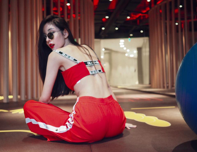 Cuộc sống sang chảnh đáng ngưỡng mộ của hot girl chuyển giới người Lào - Ảnh 3.