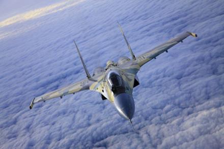 Dàn vũ khí uy lực giúp Quân đội Nga có sức mạnh hàng đầu thế giới - Ảnh 4.