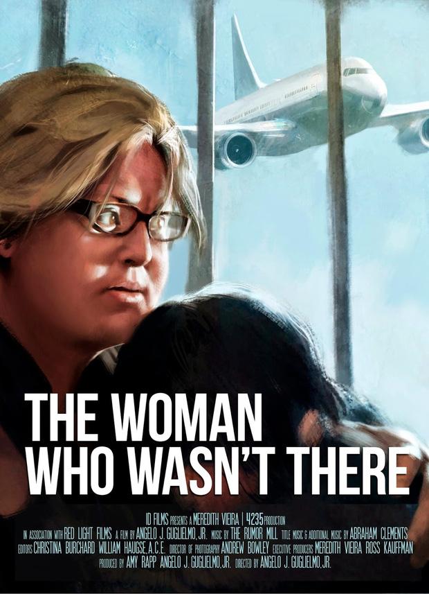 Người phụ nữ sống sót hùng hồn kể về vụ khủng bố 11/9 nhưng khi biết sự thật, ai cũng bàng hoàng tức giận - Ảnh 3.