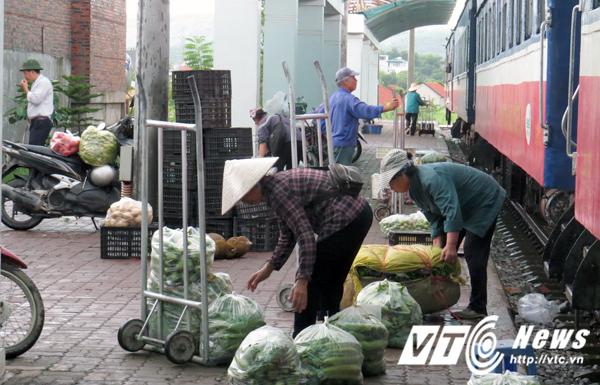 Nhà ga hơn 1.500 tỷ đồng phục vụ 1 chuyến/ngày: Tỉnh Quảng Ninh lên tiếng  - Ảnh 3.