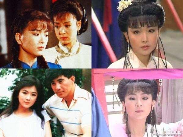 Câu chuyện về mỹ nhân tuyệt sắc của Bao Thanh Thiên và nỗi đau tự tử vì tình  - Ảnh 3.