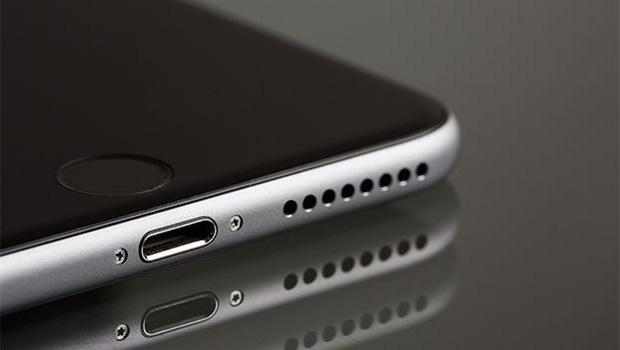 9 lý do chứng minh Galaxy Note8 ăn điểm trước iPhone X - Ảnh 3.