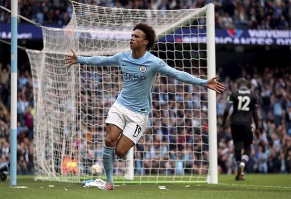 Mourinho dựng lại chuyện Thỏ và Rùa ở Premier League - Ảnh 3.