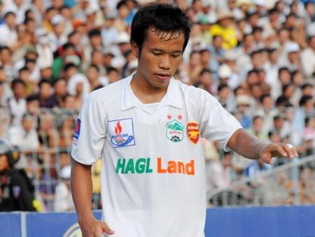 Thonglao, chuyện Thai-League đi sau V-League - Ảnh 3.