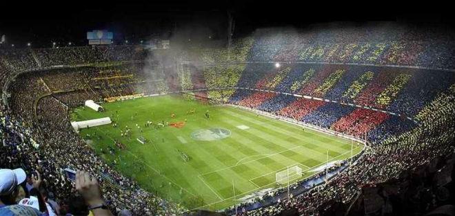 """Argentina cung phụng Messi: Loại """"thánh ám"""" Higuain, biến sân nhà thành Nou Camp - Ảnh 4."""