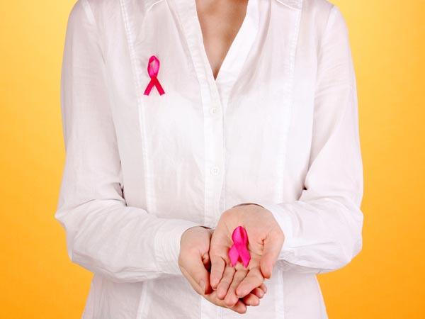 Cứ 6 bệnh nhân ung thư vú thì có 1 người không nổi cục trong ngực: Vậy làm thế nào để nhận biết? - Ảnh 3.