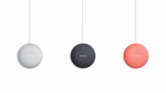 Xu hướng thiết kế của tương lai là phủ vải lên thiết bị điện tử - Hãy nhìn Google, Microsoft mà xem - Ảnh 2.