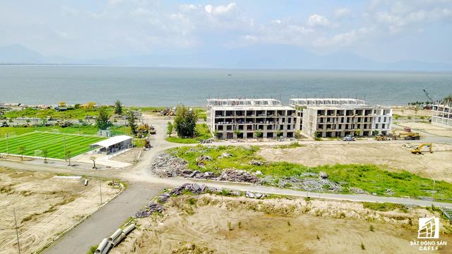 Siêu dự án Sunrise Bay 181ha tại Đà Nẵng hiện giờ ra sao?  - Ảnh 3.