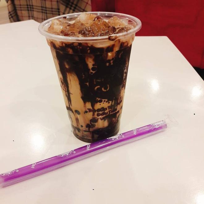Chỉ vì một ly trà sữa, chàng trai Hà Nội bị người yêu cắm sừng để ngả vào lòng người cũ - Ảnh 3.