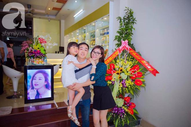 """Cô gái Việt tay trắng theo chồng rồi vì yêu mà tự lực trở thành """"bà chủ tiền tỷ"""" trên đất Hàn - Ảnh 3."""