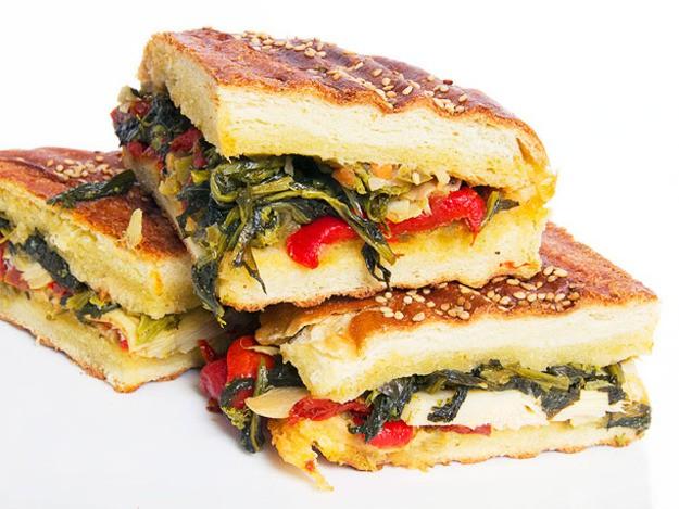 Chuyên gia dinh dưỡng khuyến cáo: Nếu đã ăn chay, đừng cố ăn đồ chay giả thịt vì có hại nhiều hơn bạn tưởng - Ảnh 2.