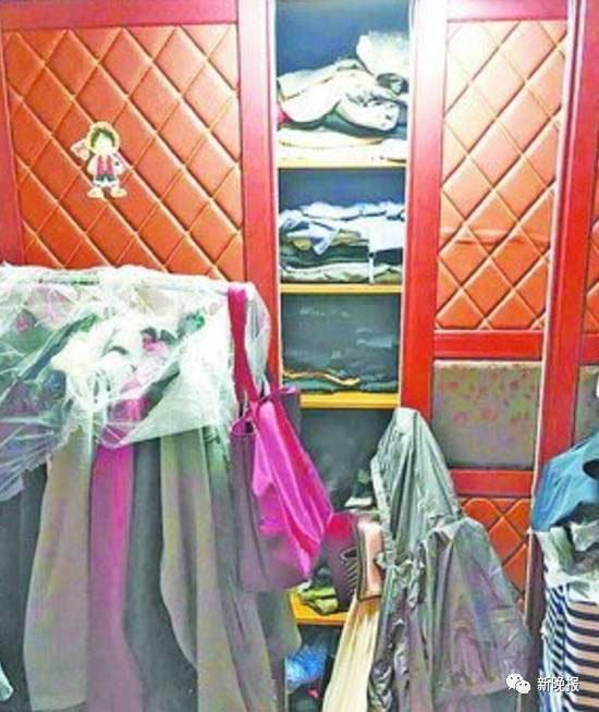 Vợ bị nghiện mua hàng online, chồng nghẹn ngào gánh khoản nợ gần 5 tỷ đồng - Ảnh 3.