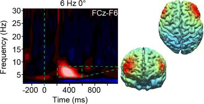 Các nhà khoa học tạo ra phương pháp hack não mà sinh viên có thể dùng trước giờ kiểm tra - Ảnh 3.