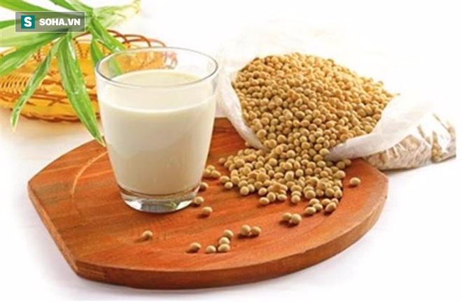 Không chỉ sữa bò, 5 loại sữa sau cũng được người Ấn Độ ưa chuộng vì rất bổ dưỡng - Ảnh 3.