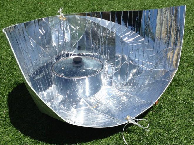 Những phát minh tưởng rất kỳ quặc nhưng lại có thể bảo vệ cả hành tinh - Ảnh 3.