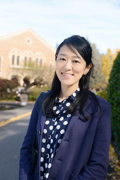 Tại sao người Nhật hoảng sợ vắc-xin HPV, tỷ lệ tiêm phòng giảm từ 70% xuống gần 0%? - Ảnh 3.