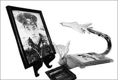 Đi tìm đáp án cho câu hỏi: Làm thế nào MiG-21 của Phạm Tuân, Vũ Xuân Thiều hạ được B-52? - Ảnh 5.
